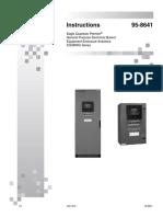 95-8641-2.1 (EQ3900G).pdf
