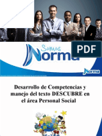 Competencias y texto Personal Social.pptx
