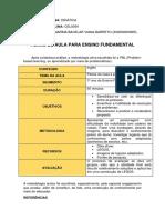 PCC DIDÁTICA - MARINA BACELAR VIANA BARRETO.pdf