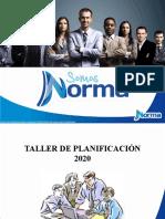 Planificcación.pptx