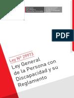 Ley29973_2020_VFdigital - LEY PERSONAS CON DISCAPACIDAD.pdf