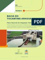 RTBaciaTocantinsAraguaia