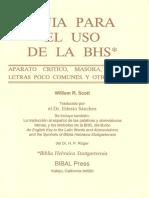 Guia-Para-El-Uso-de-La-BHS-William-R-Scott.pdf