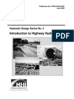 Introduction to Highway Hydraulics - U.S. DoT (2008).pdf