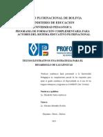 HOJA DE VALORACIÓN leyo.docx