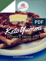 ★ Postres&Snacks Pt.1.pdf