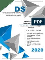 Proyecto Final Macro
