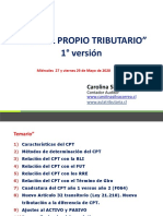 001. presentacion cpt