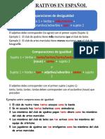 comparaciones-en-espanol-ejercicios-de-gramatica-hoja-de-trabajo_110803