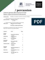 Timpani-and-Percussion.pdf
