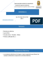 Semana 4_Electrotecnia_Resistencia Electrica_Conexiones (1).pdf