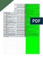 aakash work.pdf