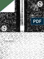 Pe. José Mendive, S.J. - Elementos de psicología [1883].pdf