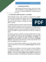 LA CASTIDAD CONYUGAL-resumen.docx