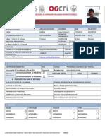 FORMULARIO OUTGOING - SALIENTE.docx