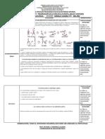 Educacion Fisica 3ro Año Prof. (a) Mirbelly C. Plan de Contingencia (1)
