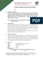 Informe Levantamiento Topográfico.docx