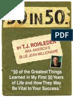 50 In 50.pdf