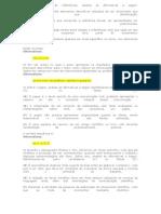 Atividade de Aprendizagem 04 - Metodologia Cientfica.docx