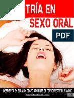 Maestría en sexo oral .pdf