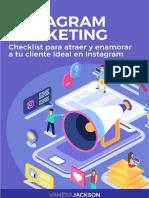 [PDF] Instagram Marketing - Vanesa Jackson_compress