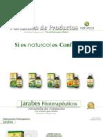 CATALOGO CLIENTES.pdf