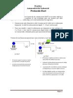 Guia 5- Protocolo HART