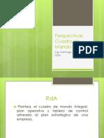 9. Perspectivas Cuadro de Mando Integral v.2.pdf