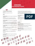 Normograma-Plan-de-Ordenamiento-Territorial-POT.pdf