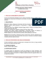 Etapas-PPG-DPE-doutorado_2_20_atualizado.pdf