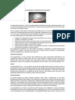 SALUD MENTAL Y PREVENTIVA DEL INFANTE 2020 (1)