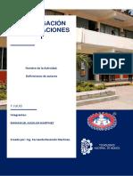 ACTIVIDAD 2 EMMANUEL AGUILAR MARTINEZ.pdf