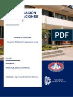 ACTIVIDAD 4 EMMANUEL AGUILAR MARTINEZ.pdf