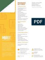 mba-gestao-tributária.pdf
