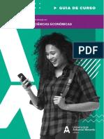 GUIA-DE-CURSO_CIENCIAS-ECONOMICAS_2019-UAM_HIBRIDO.pdf