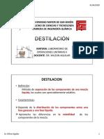 2020.06.01 - Lab Op 2 - Cap 6.pdf