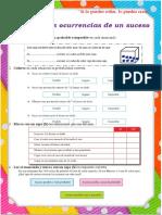 FICHA DE APLICACIÓN - SUCESOS DE PROBABILIDAD.docx