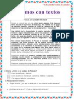 FICHA DE APLICACIÓN - TEXTO DESCRIPTIVO DE LUGAR.docx
