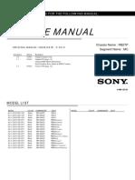 sony_klv-22p402b_klv-24p412b_klv-24p422b_in5_sp1_chassis.pdf
