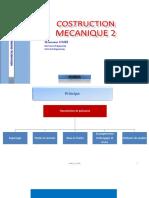 Chapitre 01_Accouplments.pdf