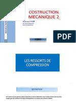 Chapitre 06_Ressorts de compression (résumé) (2).pdf