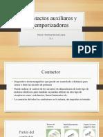 Contactos auxiliares y temporizadores.pptx