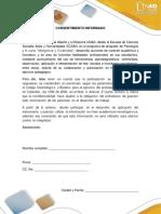 Modelo consentimiento Informado.docx.pdf