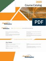 Award_Course_Catalog.pdf