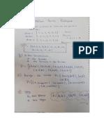 evaluacion desarrollado 3.docx