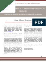 El_Desarrollo_Cientifico_de_la_Investiga.pdf