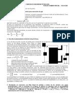 081215 Tercer Examen Parcial-solucion.doc