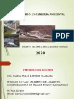 SEMANA 1 ORIENTACIONES GENERALES E INTRODUCCION