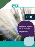 ProyectoHydros_en_la_escuela_Exposicion.pdf