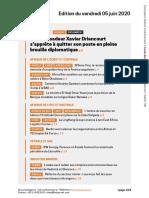 20200605 Africa Intelligence.pdf